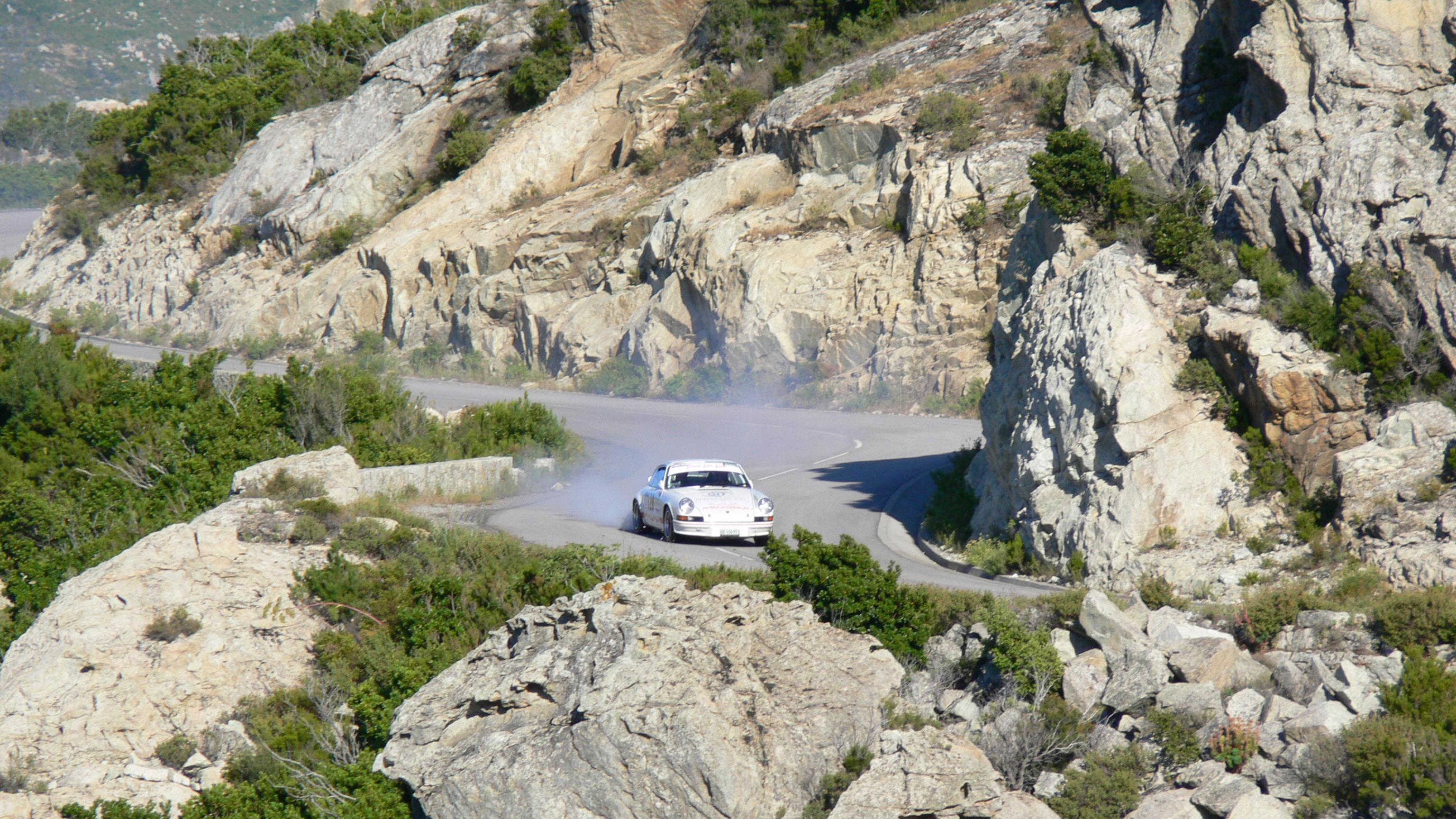 tour-de-corse-2006