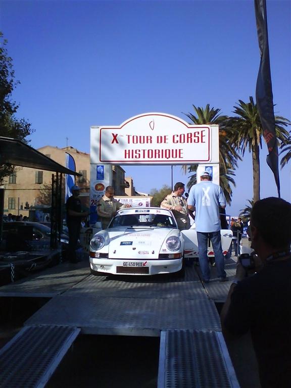 dsc02596-mama-une-habituae-des-podium