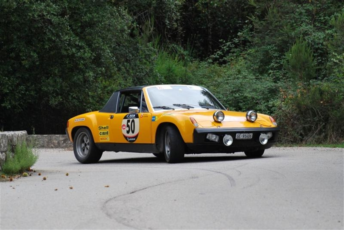 hivernale corse 2010 frank servais car racing blog. Black Bedroom Furniture Sets. Home Design Ideas