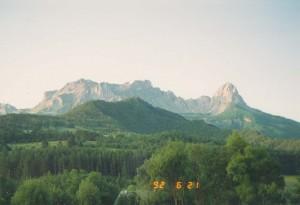 Camping_Photo2