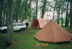 Camping_Photo4