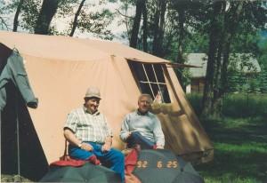 Camping_Photo6