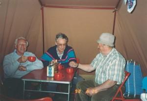 Camping_Photo7
