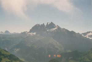 Film66_Photo15