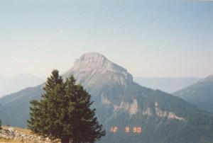 Film66_Photo31