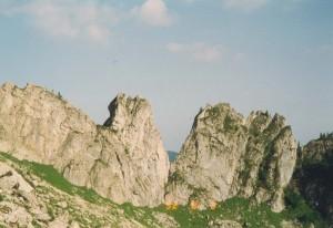 Film67_Photo22