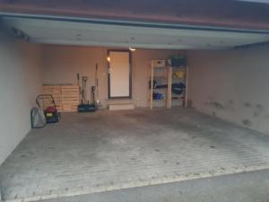 Garage 2 voitures