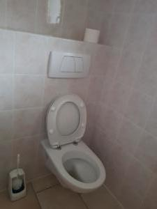 Toilettes visiteurs (1)
